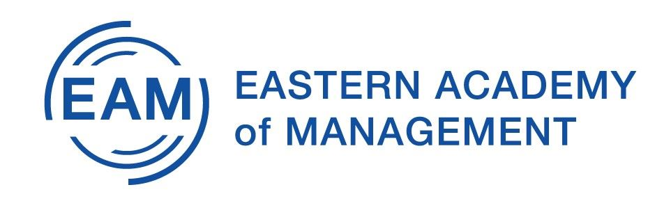 Eastern Academy of Management - Journal